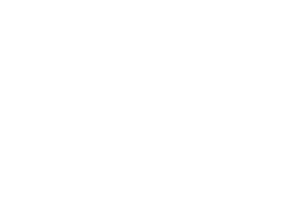 Logo-Ouththere